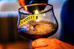 Pouring The Kasteel Rouge (8%) (Panasonic DC-S1 & Sigma ART 24-70mm f2.8 Zoom) (1 of 1)