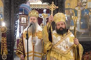 50965785862_4aeb68d7e3_n Всемирното Православие - ХИРОТОНИЯТА НА СМОЛЯНСКИЯ ЕПИСКОП ВИСАРИОН
