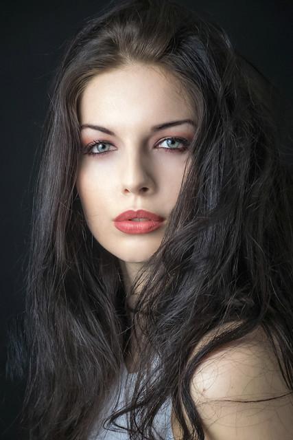 Portrait 449