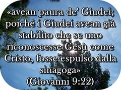 La gloria va solo a Dio