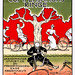 Cycler med Compensations-Ringe, C. H. Munch & Co.