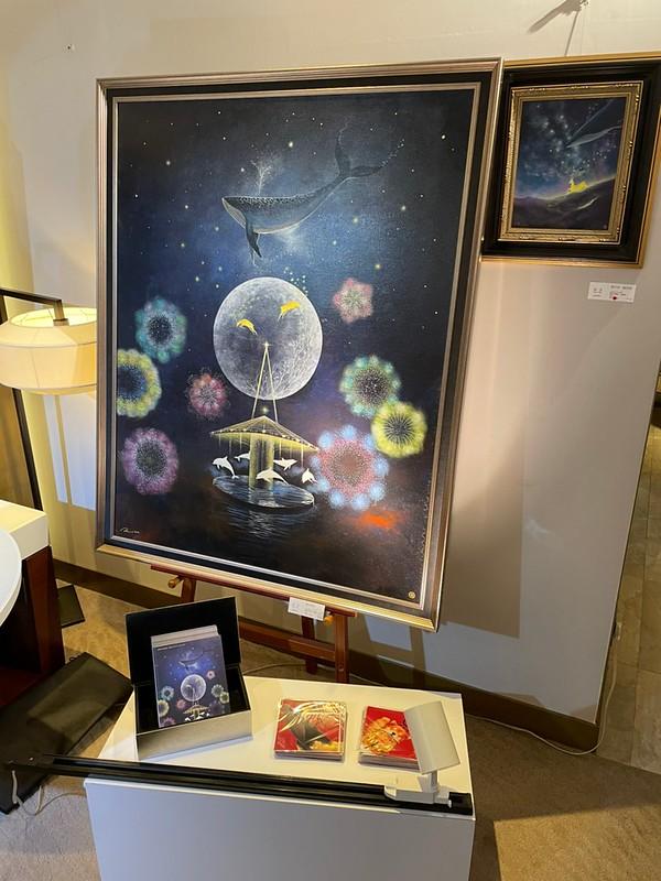 Art Future 藝術博覽會_210222_36