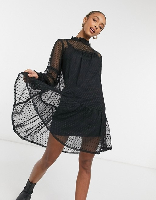 6_black-mesh-mini-dress-sheer