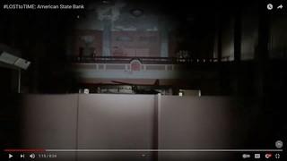 2021-02-21. American State Bank lobby 2017