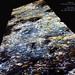 "HiRISE DTM : ESP_036305_2025  ""Mawrth Vallis Region - Mars"""
