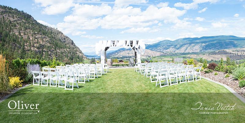 see-ya-later-wedding-pan-2