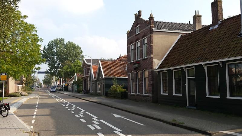2015 Padlaan Krommenie Jan Piet foto 2