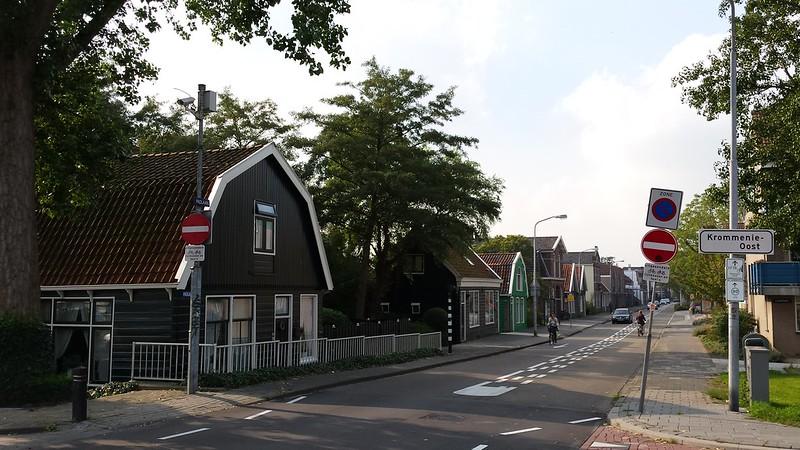 2015 Padlaan Krommenie Jan Piet foto 1
