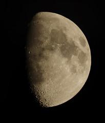 Moon 21.2.21