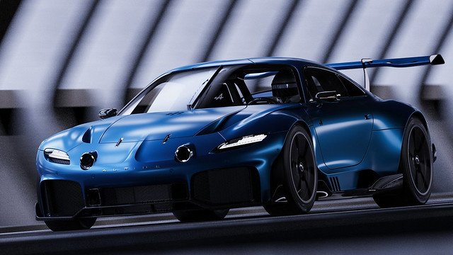 Alpine-GTA-Arseny-Kostromin-CarScoops-8