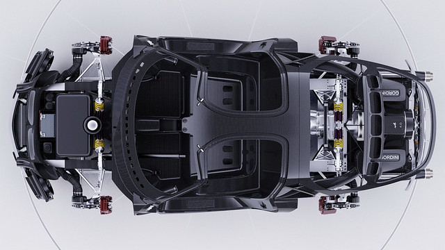 Alpine-GTA-Arseny-Kostromin-CarScoops-105