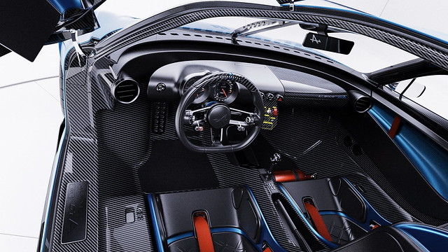 Alpine-GTA-Arseny-Kostromin-CarScoops-78