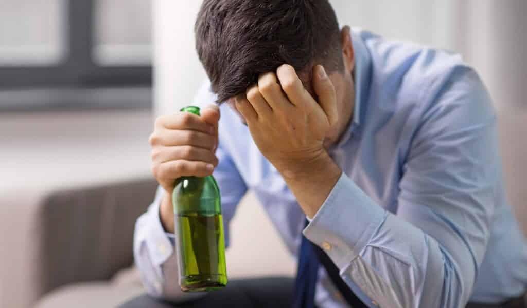 un-traitement-prometteur-contre-alcoolisme