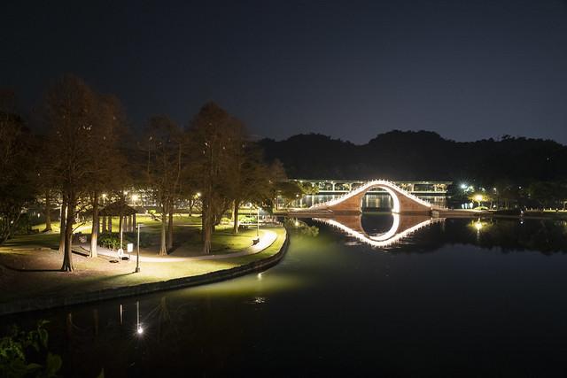 大湖公園 Leica summilux-m 28mm f/1.4 ASPH