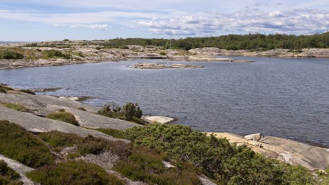 Tjeldholmen 1.3, Fredrikstad, Norway