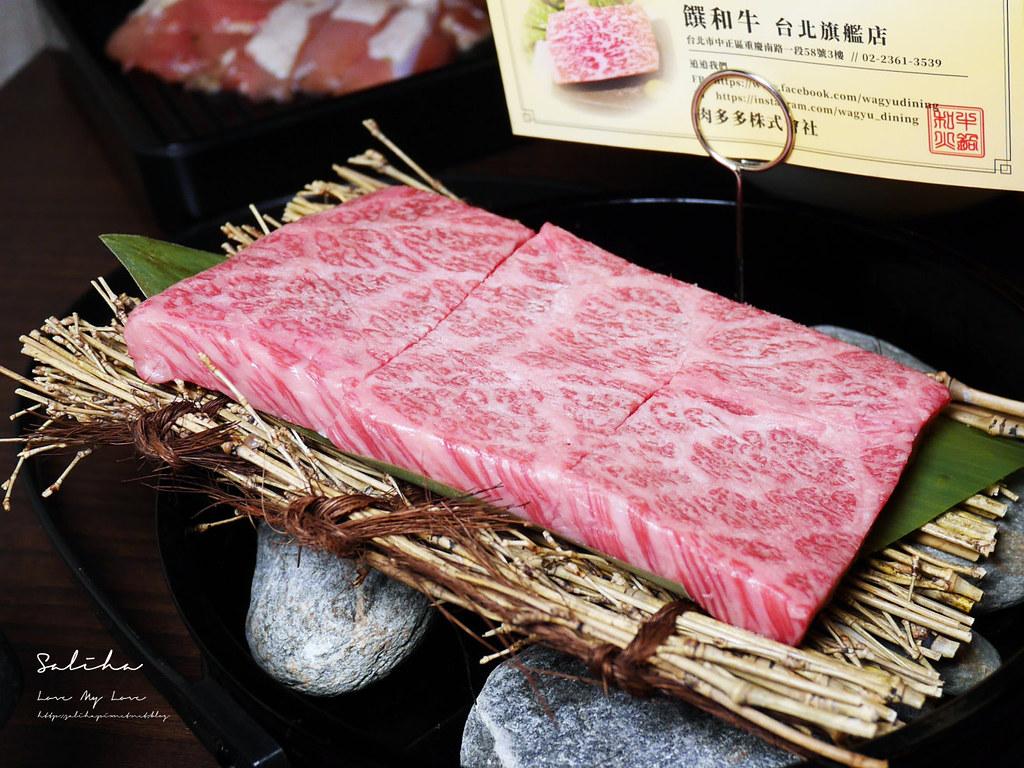 台北麻辣鍋吃到飽和牛吃到飽推薦饌和牛平價和牛台北車站餐廳西門町美食 (3)