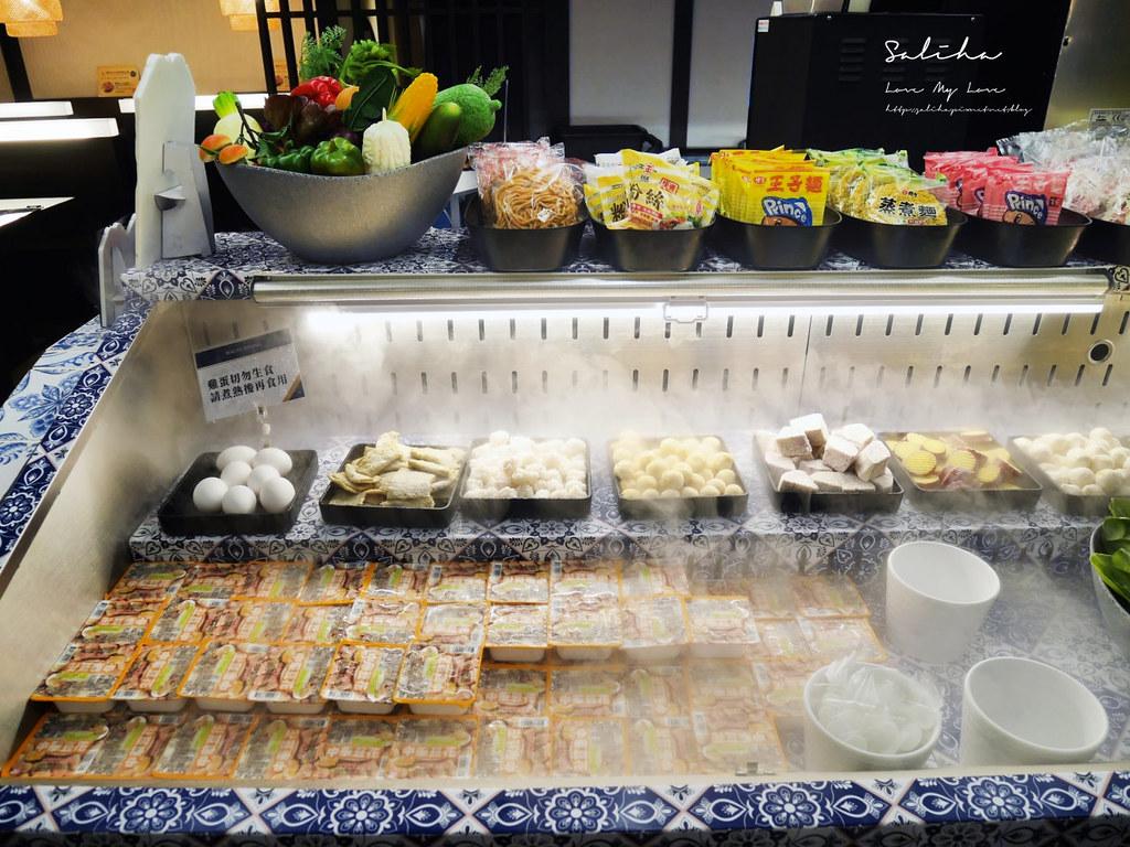 台北車站餐廳推薦美食饌和牛火鍋吃到飽涮涮鍋美食中正區好吃分享肉多多品牌 (3)