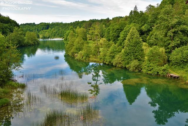 The very best of nature... - Keići, Croatia