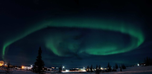 Feb-21-2021-aurora