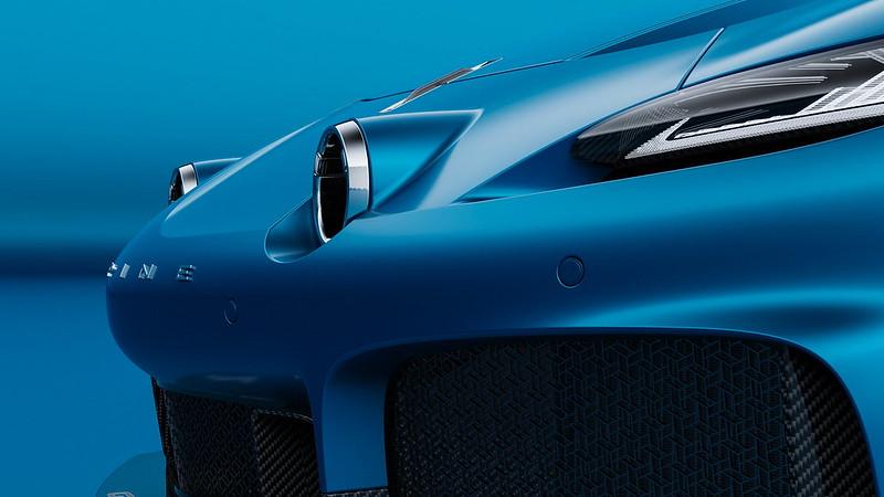 Alpine-GTA (3)