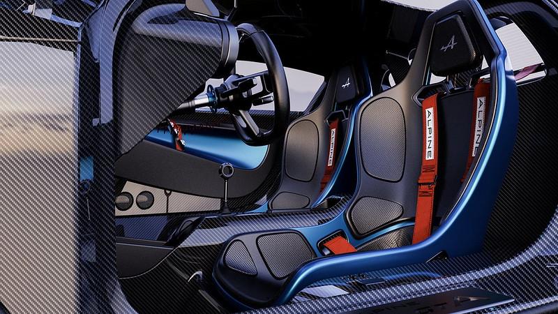 Alpine-GTA (16)
