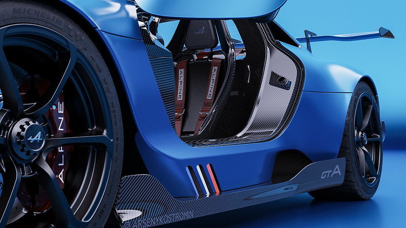 Alpine-GTA (10)
