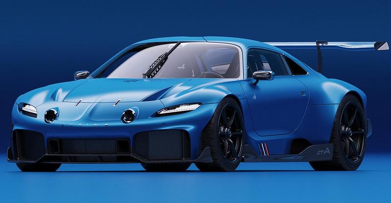 Alpine-GTA (5)