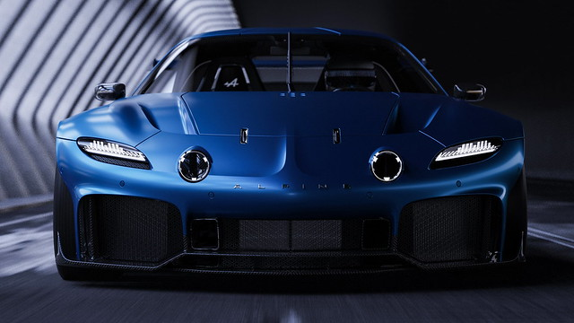 Alpine-GTA-Arseny-Kostromin-CarScoops-7