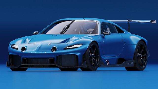 Alpine-GTA-Arseny-Kostromin-CarScoops-10