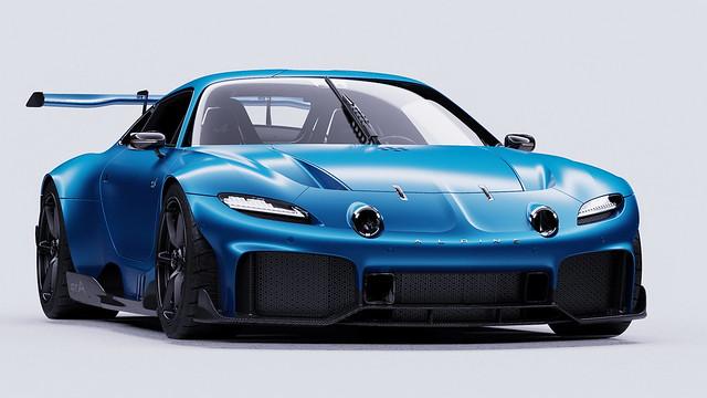 Alpine-GTA-Arseny-Kostromin-CarScoops-41