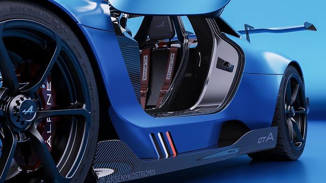 Alpine-GTA-Arseny-Kostromin-CarScoops-15