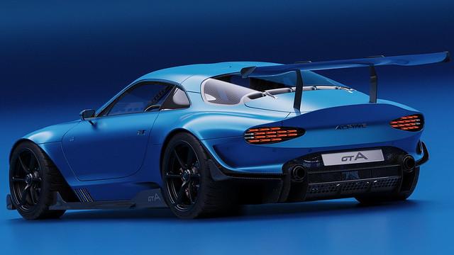 Alpine-GTA-Arseny-Kostromin-CarScoops-11