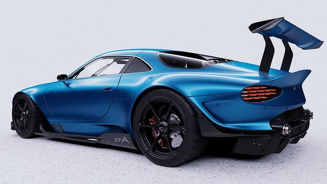 Alpine-GTA-Arseny-Kostromin-CarScoops-42