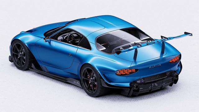 Alpine-GTA-Arseny-Kostromin-CarScoops-38