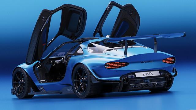 Alpine-GTA-Arseny-Kostromin-CarScoops-25