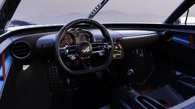 Alpine-GTA-Arseny-Kostromin-CarScoops-51