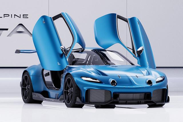 Alpine-GTA-Arseny-Kostromin-CarScoops-107