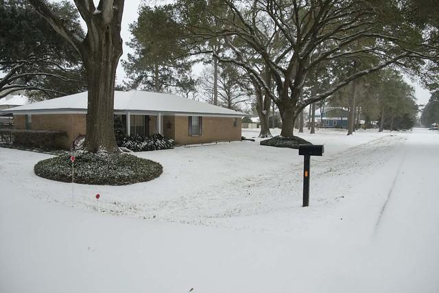 20210215_Snow at home_0003