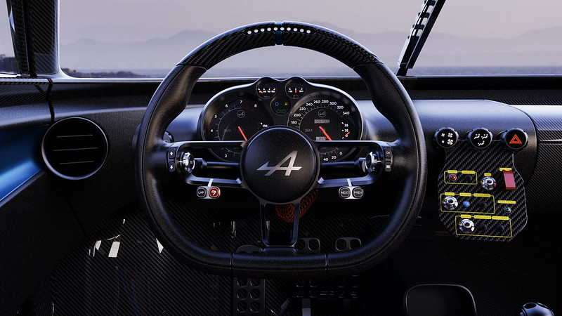 Alpine-GTA (17)