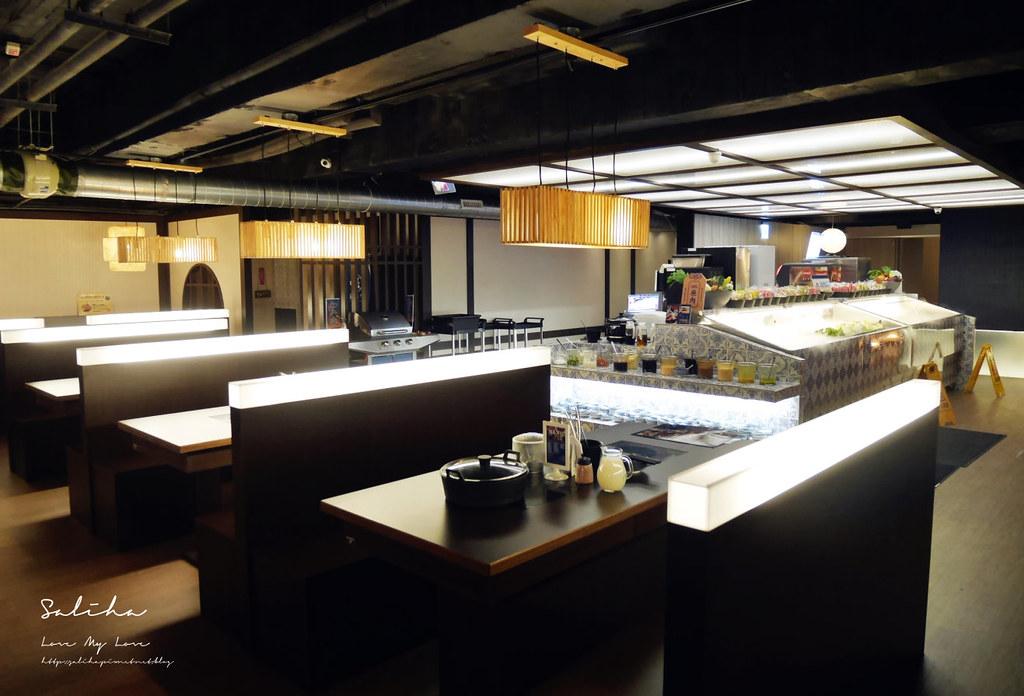 台北聚餐餐廳推薦饌和牛火鍋吃到飽麻辣鍋吃到飽好吃特色料理 (1)
