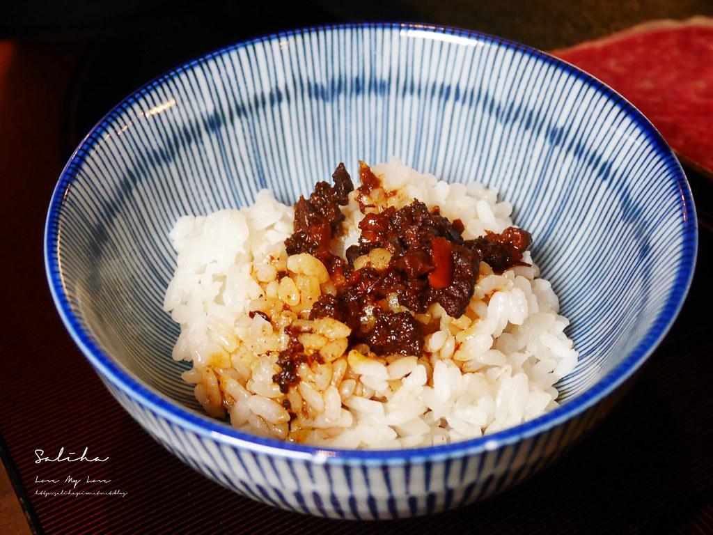 台北車站餐廳推薦美食饌和牛火鍋吃到飽涮涮鍋美食中正區好吃分享肉多多品牌 (6)