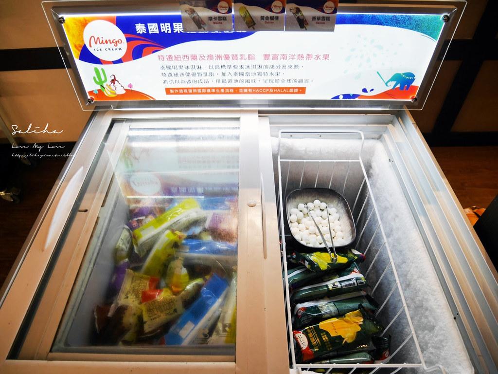 台北好吃火鍋吃到飽好吃和牛饌和牛 台北聚餐餐廳推薦涮涮鍋大醬鍋 (6)