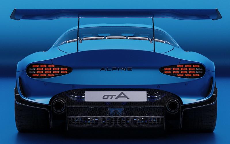 Alpine-GTA (8)
