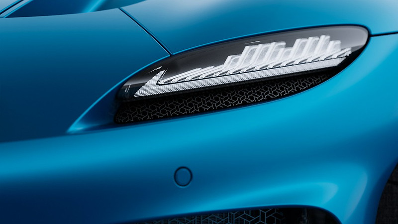 Alpine-GTA (2)