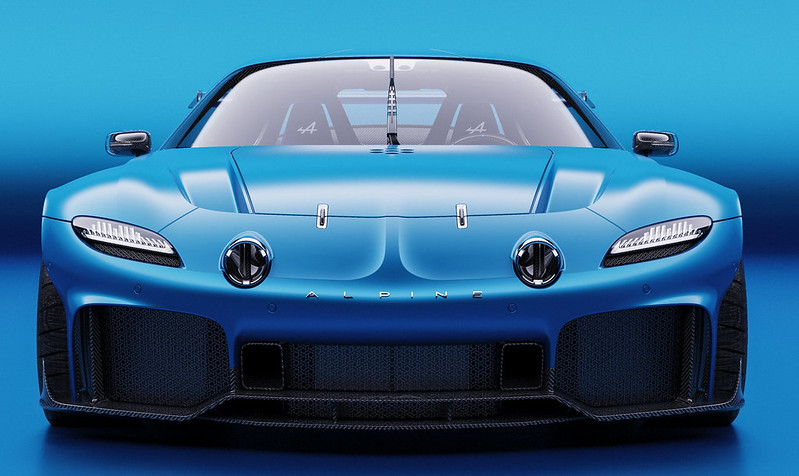 Alpine-GTA (7)