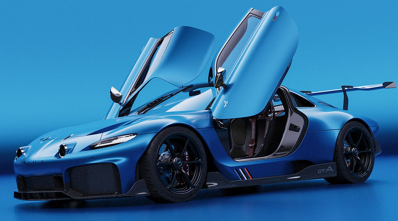 Alpine-GTA (11)