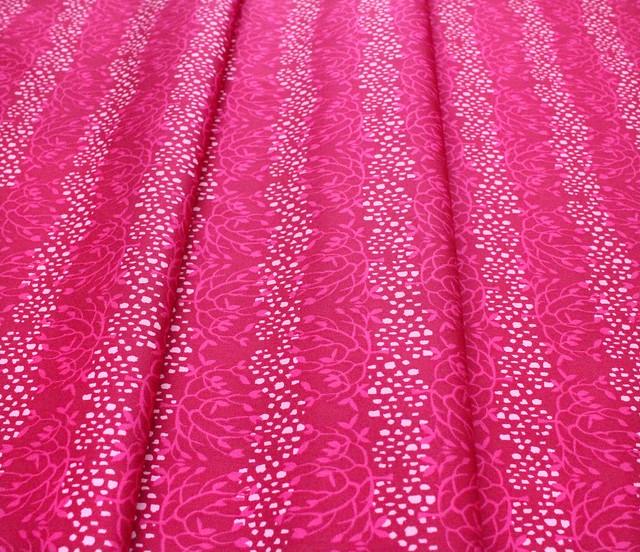Art Gallery Fabrics Pollinate Groundcover