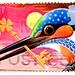 "great stamp Great Britain 1st ""Lucky Charm"" (""Glücksbringer"" kingfisher & key; Eisvogel & Schlüssel) Alcedo atthis, Eisvogel, Isfugl, Jégmadár, зиморо́док, martin pescatore, zimorodek, Guarda-rios, カワセミ, Αλκυόνη, Ledňáček, 普通翠鸟) timbre UK United Kingdom"