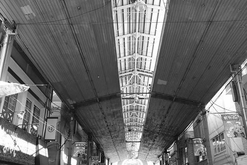 21-02-2021 Sapporo (1)