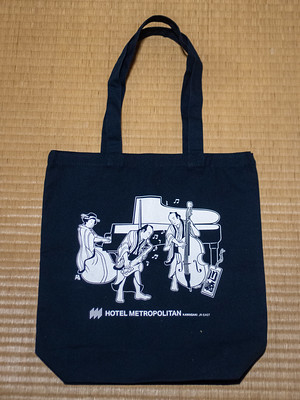 Nihon_arekore_02329_Ukiyoe_jazz_100_cl